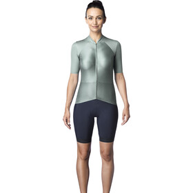 Mavic Sequence Pro Jersey Dames, lily pad